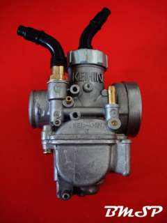 PE24 24 Keihin Carburetor HONDA CRF50 XR50 XR70 MONKEY