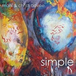 Simple Mark Bovee & Christi Music