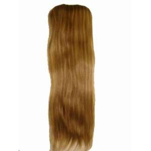 Mini Fall H Wig Pro Hair Extensions Health & Personal