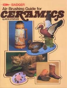 , cinnamon teal pair, stalking bobcat, and stein lamp western scene