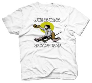 Jesus saves funny t shirts jesus shirts vintage t shirt