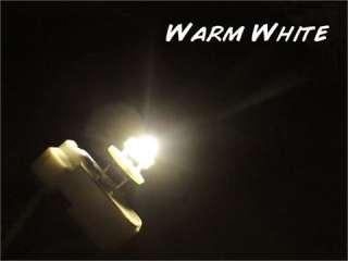 led piranha led super bright warm white light bulbs 12v