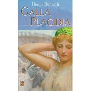 Octavia / Galla Placidia / Messalina (9783899960846