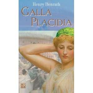Octavia / Galla Placidia / Messalina (9783899960846