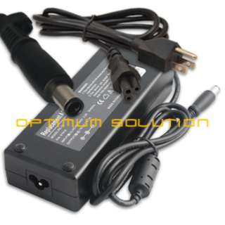 AC Adapter Charger for Dell XPS Gen M170 M1710 PP14L