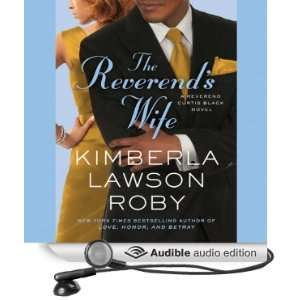 (Audible Audio Edition) Kimberla Lawson Roby, Maria Howell Books