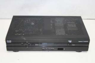 Cisco Explorer Model 4640HDC 4640 High Definition Cable Box