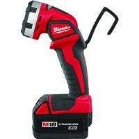 bread crumb link home garden tools power tools drill bits single bits