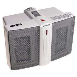 HCH4166 Ceramic Heater with Comfort Control Thermostat