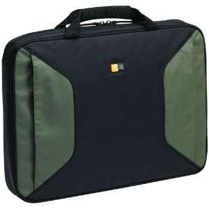 Caselogic CLNS 15 15.4 Inch Sport Laptop Shuttle (Black