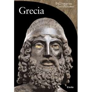 / Greece (Spanish Edition) (9788481564235) Stefania Ratto Books