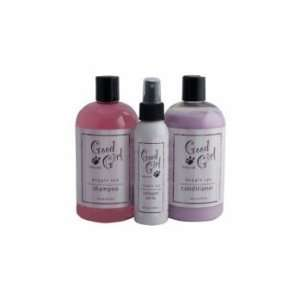Espree Good Girl Dog Spa Cologne: Pet Supplies