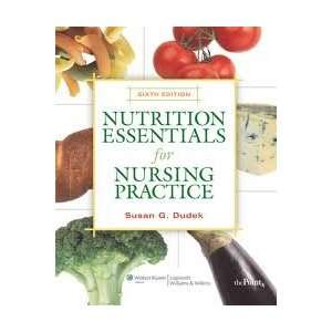 Practice 6th (sixth) edition (8581000038528): Susan G. Dudek: Books