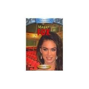 Mattern, Tamra Orr, Heidi Krumenauer, Pete Diprimio, Mary Boone Books