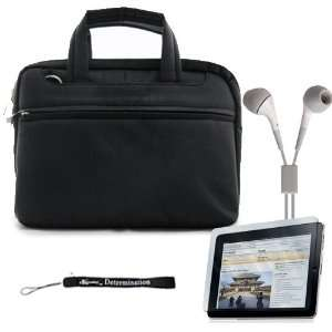 Go Smart with our Premium High Quality Shoulder Bag with