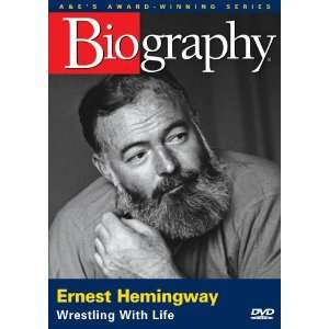 Life (A&E DVD Archives): Mariel Hemingway, Steve Crisman: Movies & TV