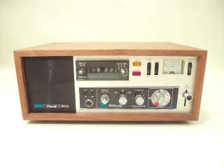 SBE SBE 8 CB Console Sidebander SSB CB Radio Parts   board   main