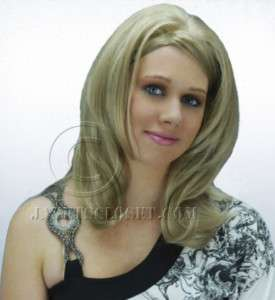 www ebay com itm wig kona long crossdresser hair stra crossdresser