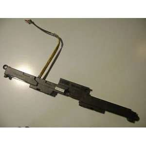 Dell Latitude D510 Speaker Assembly R8655 0R8655