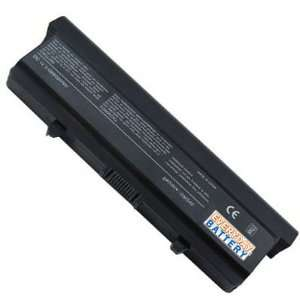 Dell Inspiron 1525 Battery Replacement   Everyday Battery