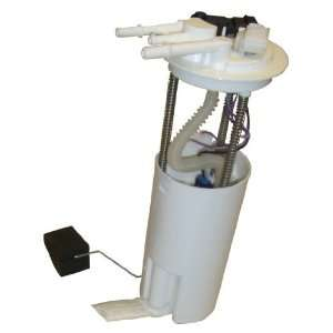 RRI E3518M Electric Fuel Pump Module Automotive
