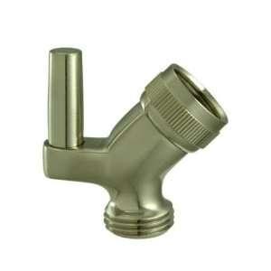 Designer Trimscape K179A8 Pin Type Shower Arm Bracket For Hand Shower
