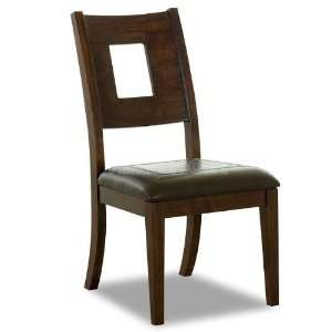 Carturra Side Dining Room Chair   845900DRC Furniture & Decor