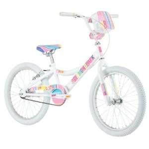 Diamondback Impression Girls Bike (20 Inch Wheels)