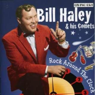 Rock Around the Clock Bill Haley & His Comets