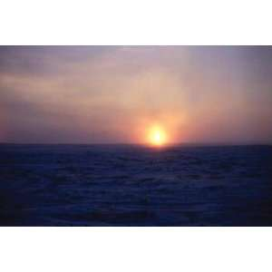 Exclusive By Buyenlarge Alaska North Slope 20x30 poster