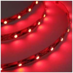 LED Ribbon Waterproof 3528 Type SMD Led Strip Lighting Musical