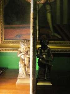 THE RAVEN 1884 EDGAR ALLAN POE Occult DORE Magic POEM
