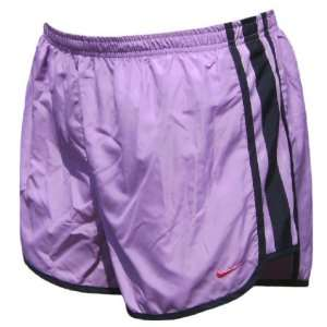 Nike Womens Dri Fit Tempo Track Shorts