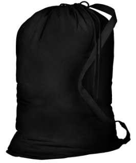 10 LAUNDRY BAGS Heavy Cotton CANVAS Dry Clean BULK LOT