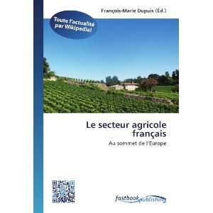 Europe (French Edition) (9786130194437): François Marie Dupuis: Books