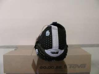 3102e38212a4 ... NEW Teva Proton 4 Water Shoes Womens Size 5 Winter Sky ...