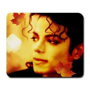 Forever Michael, Michael Jackson Collectible Photo Large
