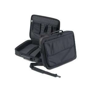 Fellowes® Compact Notebook Computer Case