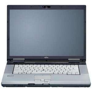 Fujitsu LIFEBOOK E8420 Notebook