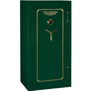 Water High Gloss Gun Safe Curbside W/Lift Gate Deli: Home Improvement