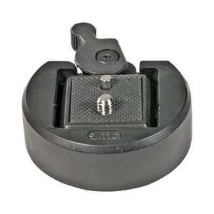 New Sima Quick Release Mechanism Spring Loaded Lever For
