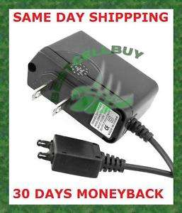 Home Charger Cell Phone for Sony Ericsson w760 w760a