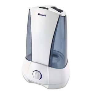 Holmes Utrasonic Humidifier By Jarden Home Environment Electronics