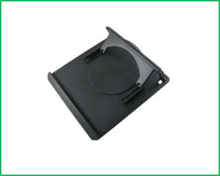 Adjustable Notebook/Laptop Holder Stand Cooler Pad Slim