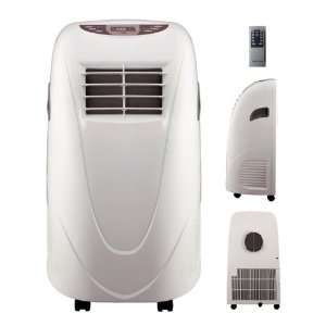 Amico AP11000 11,000 BTU Portable Air Conditioner
