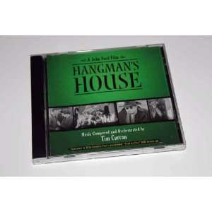 House   A John Ford Film   Music Score Soundtrack: Everything Else
