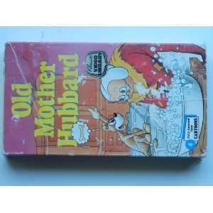 Old Mother Hubbard Movies & TV