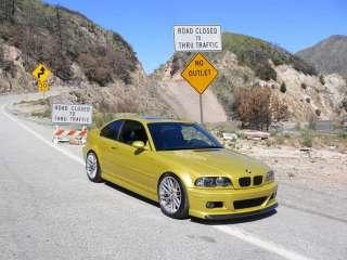 19 BMW 325I 328I 330I 335I 323I E46 E90 Z4 WHEELS TIRES