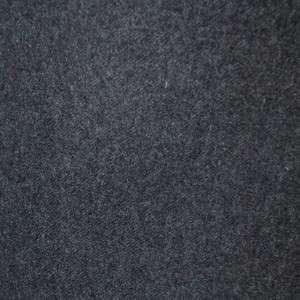 Studio Womens 100% Cashmere Slim Dress Pants Charcoal Gray