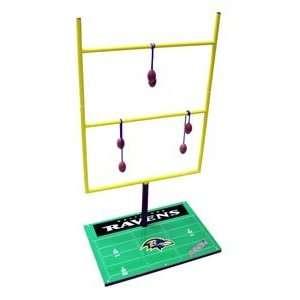 Baltimore Ravens NFL Football Toss II (Quantity of 1
